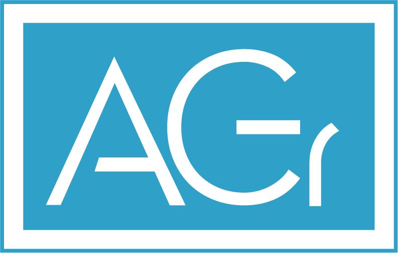 accountant-group-logo